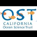 ocean science trust