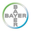 bayerpng_width142.jpeg