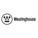 westinghousepng_width142.jpeg