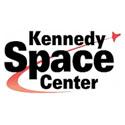 KennedySpace