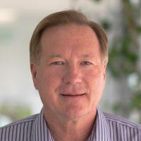 Daniel Violette Consulting Director