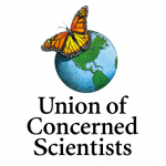 union-concerned-scientists